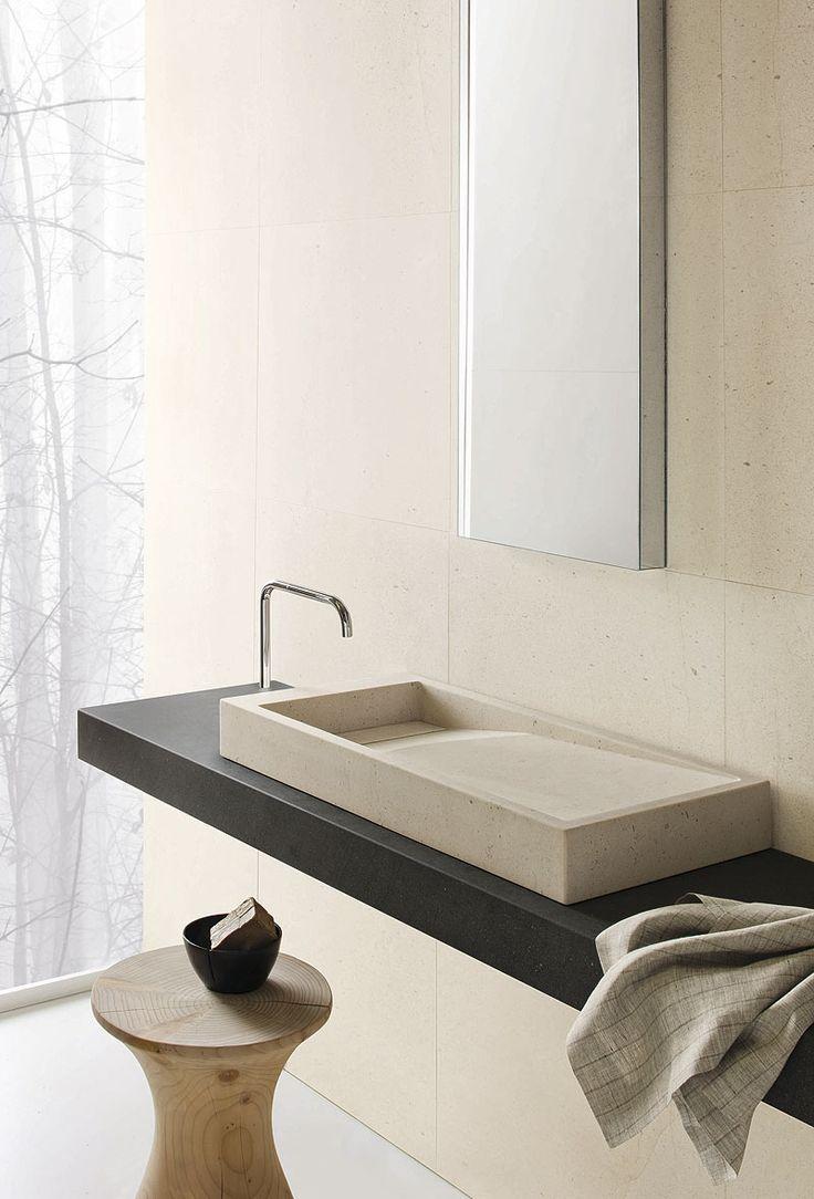 inkstone steve leung neutra 8 decoraci n de ba os pinterest b der und h uschen. Black Bedroom Furniture Sets. Home Design Ideas