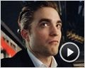 Full Cosmopolis #Trailer Arrives | Cronenberg's spectre haunts the internet | #movies | Following the bonkers teaser from a couple of weeks ago, here's a full trailer for David Cronenberg's Cosmopolis, heralding its premier at Cannes next month. Robert Pattinson, Juliette Binoche, Paul Giamatti, Mathieu Amalric, Samantha Morton and Jay Baruchel head up the cast.