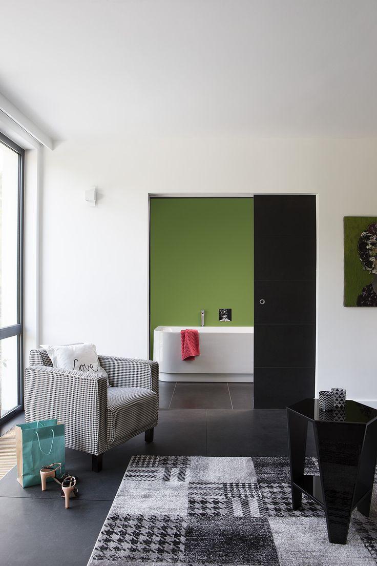 46 best badkamer images on pinterest room bathroom ideas and home