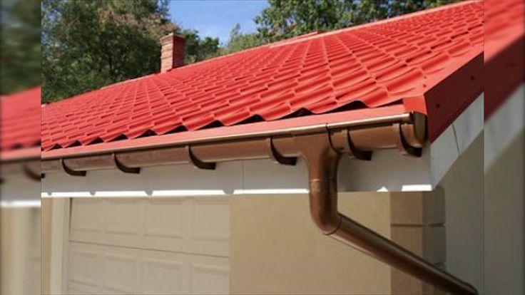 43 best blue roofs images on Pinterest Exterior colors