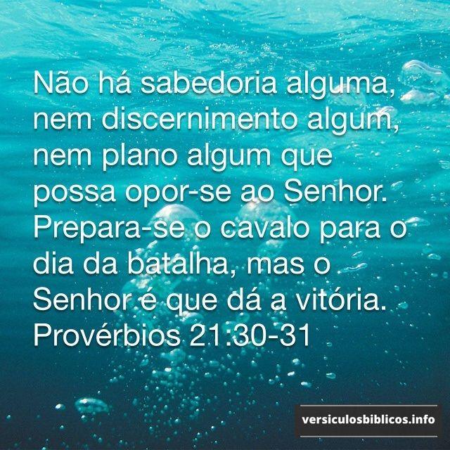 Proverbios-21-30-31-VersiculosBiblicos.info.jpg (640×640)