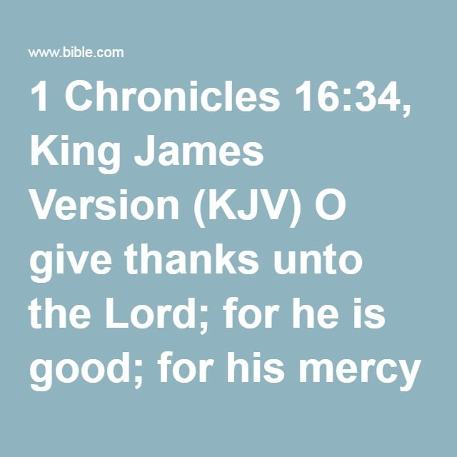 essay give lord o thanks unto Chorus it is a good thing to give thanks unto the lord it is a good thing to give thanks unto the lord and to sing praises unto thy name o most high.