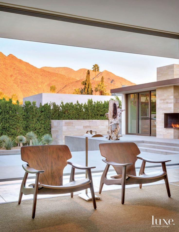 Best 25 Midcentury Outdoor Fountains Ideas On Pinterest Midcentury Outdoor Structures