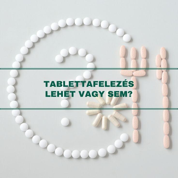 A nagyobb méretű tabletták lenyelése sok embernek okoz nehézséget. Természetes lehet tehát az ötlet, hogy darabolva vegyük be. Felmerülhet ez a megoldás akkor is, ha a hatóanyag mennyiségét tartjuk túl magasnak, és szerintünk akár a fele is elég lenne. De vajon tényleg oszthatóak kisebb részekre a tabletták. Cikkünkben megnézzük, milyen szempontokat szükséges figyelembe vennünk.