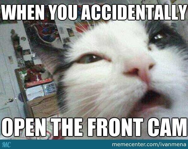 Funny Fail Meme : Epic fail memes best collection of funny