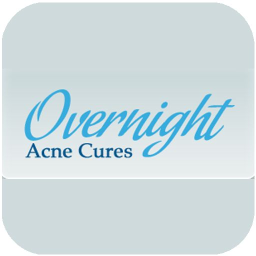 Overnight Acne Cures ** Click image for more details.