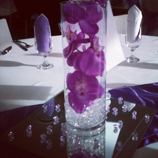 Purple, A Royal Colour: Pantone's colour of the year, 2014
