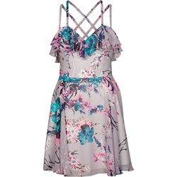 Sukienka Lipsy - Zalando