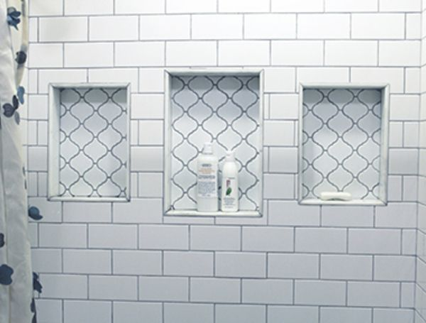 Ideas About Grout On Pinterest Tile Tile Grout And Mosaic Tiles
