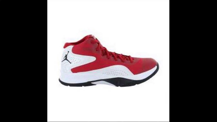 Jordan basketbol ayakkabıları http://www.koraysporbasketbol.com/tr/ara?keyword=jordan