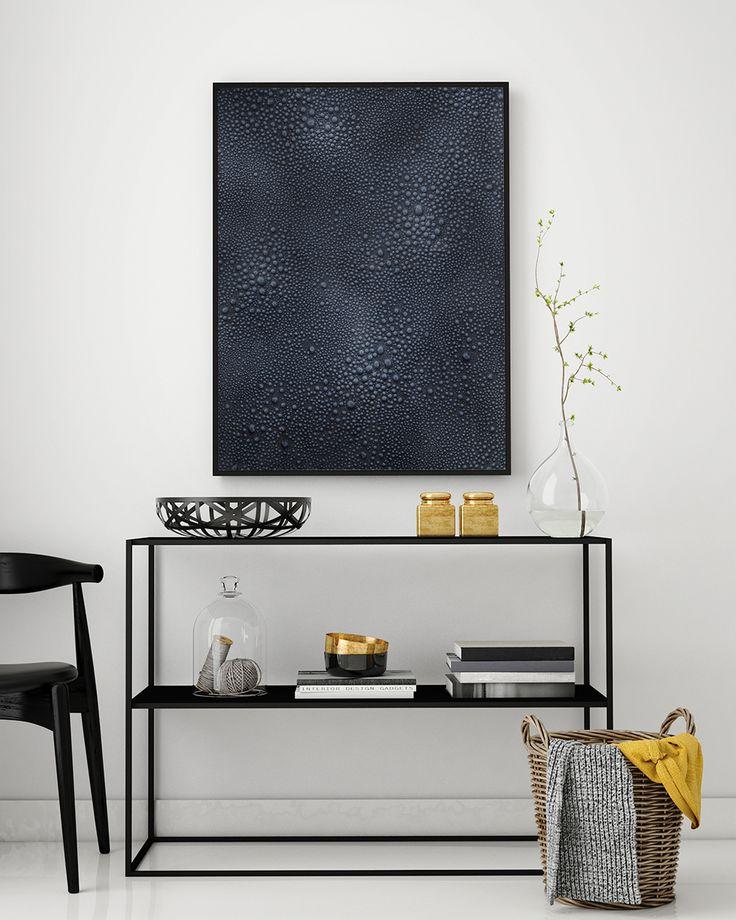 1000+ ideas about Poster Trompe L Oeil on Pinterest  Trompe Loeil ...