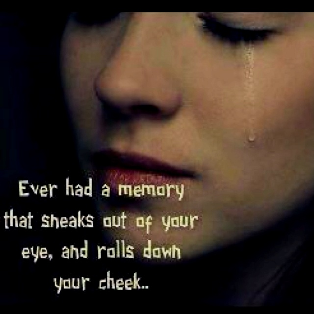 Yes. Often.Thoughts, Time, Inspiration, Life, Mothers Day, Quotes, Happy Tears, Memories, Baby Girls Pictures