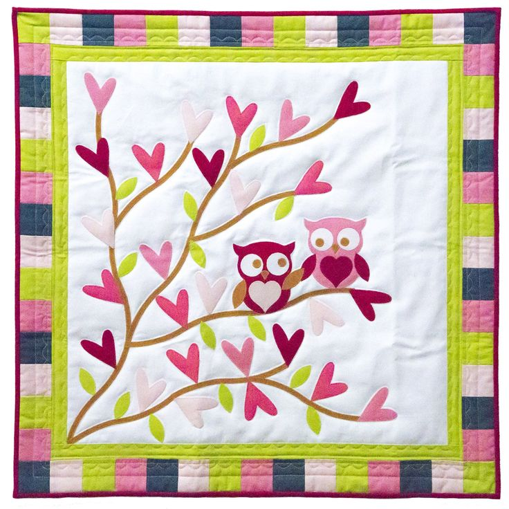 Get creative with the go owl and go heart dies to make for Where can you get fabric