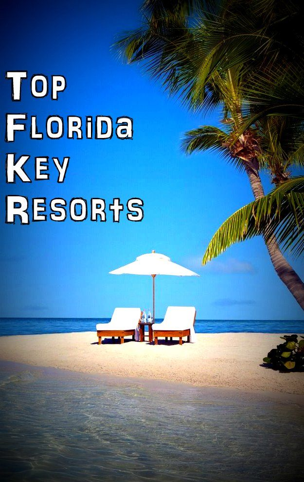 Best 25 Key West All Inclusive Ideas On Pinterest