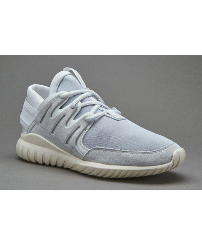 cf4379464f76 Adidas Sale Originals Tubular Nova Vintage White Cream White Trainers