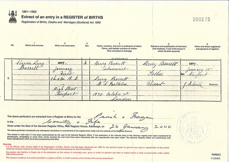 58 best family history -HATCHED MATCHED AND DISPATCHED certificates - copy birth certificate long beach