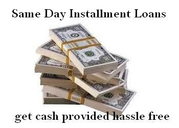 Lowest upfront investment funding or loan options