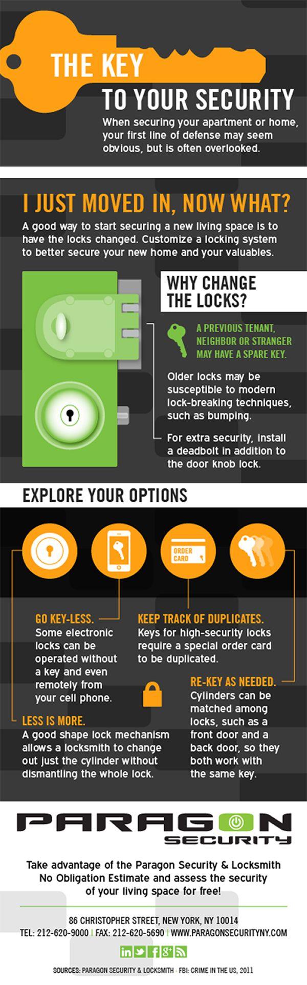 45 best safe keeping images on pinterest guns gun safes and