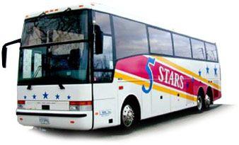 autobusy-b.jpg (338×205)