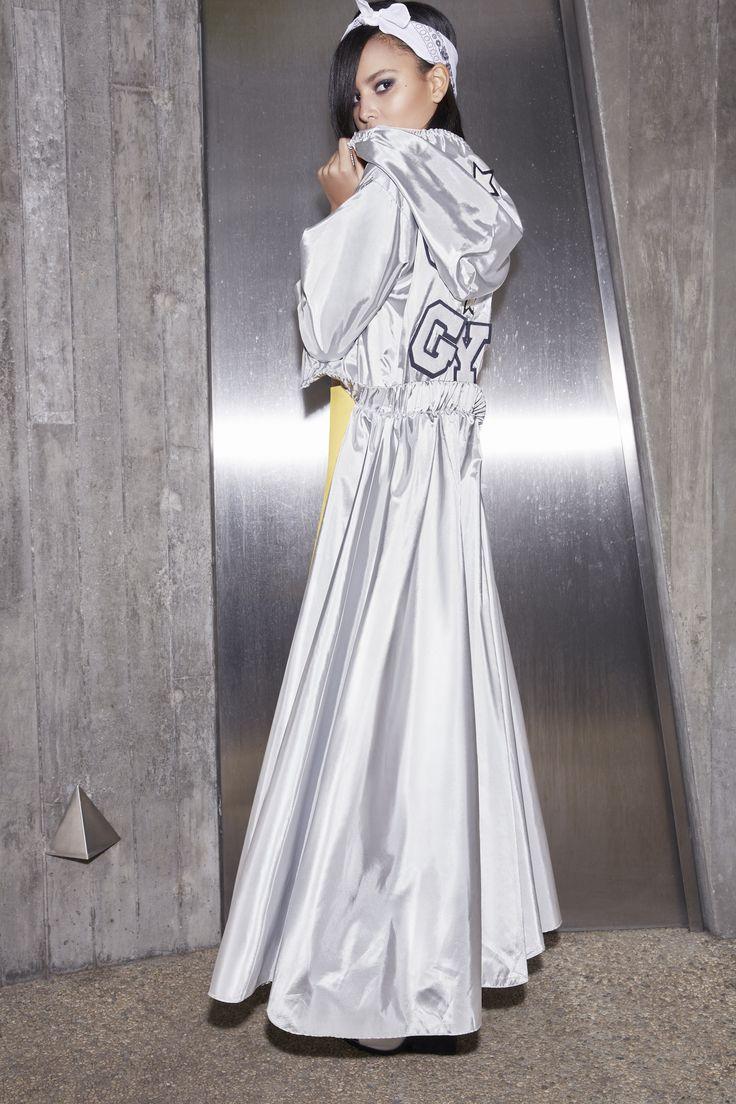 141 best images about norma kamali on pinterest - Norma kamali costumi da bagno ...