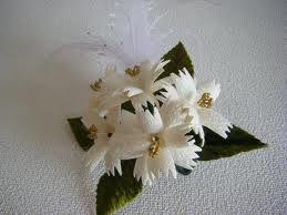 silk cocoon flowers - Google'da Ara