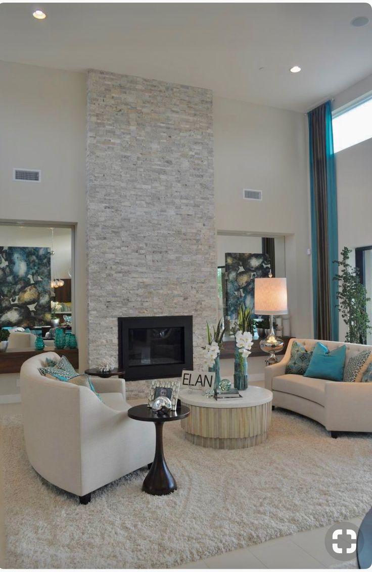 78 besten Great Room Bilder auf Pinterest | Ferienhaus, Kamine und ...