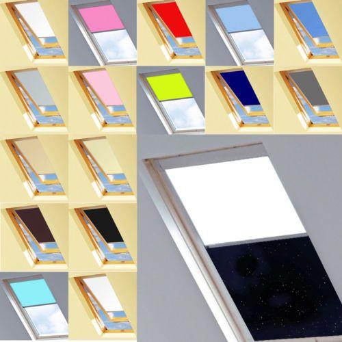 Best 25 skylight blinds ideas on pinterest blinds for for Shades for velux skylights