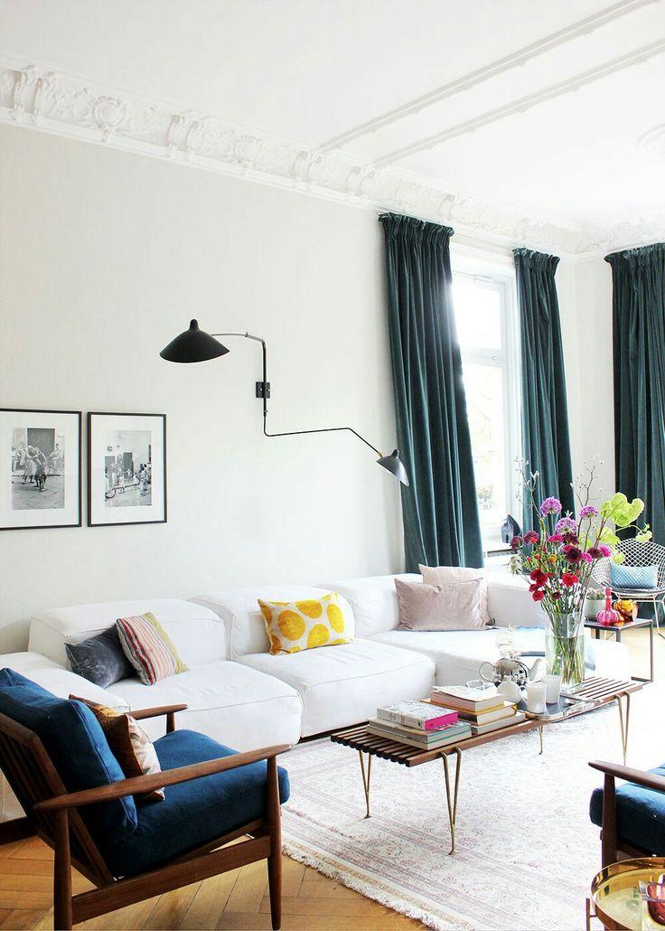 kuhles tv ecke wohnzimmer besonders bild der accffedabbfc