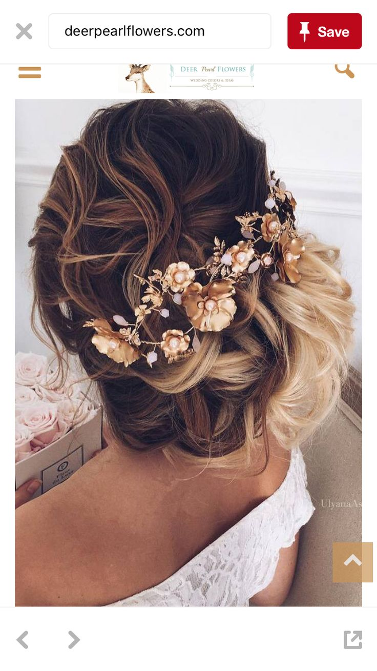 Fa fancy hair bun accessories - This Is Like The Prettiest Hair Style In The History Of Ever