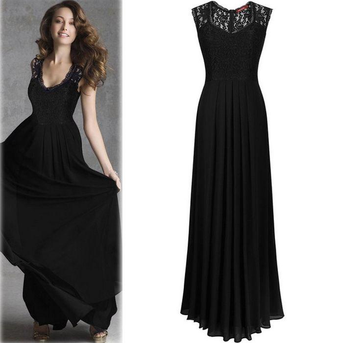 17 besten Kleid Bilder auf Pinterest   Abendkleider, Jugendweihe und ...