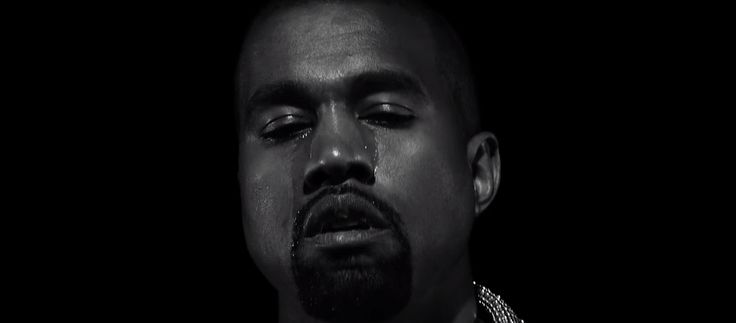 """Kanye West releases the video for 'Wolves' featuring Vic Mensa & Sia - http://www.trillmatic.com/kanye-west-releases-the-video-for-wolves-featuring-vic-mensa-sia/ - Kanye West releases the official video for 'Wolves' from """"The Life of Pablo"""" featuring Vic Mensa and Sia with an appearance from Kim Kardashian.  #TheLifeOfPablo #Wolves #Yeezy #KimK #Chicago #KimKardashian #KanyeWest #Sia #Trillmatic #TrillTimes"""