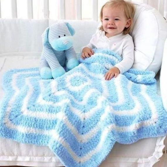 Yarn Yarnart Dolce Velours Yarn Plush Yarn Velvet Yarn Terry Etsy Baby Blanket Crochet Baby Blanket Crochet Pattern Star Baby Blanket