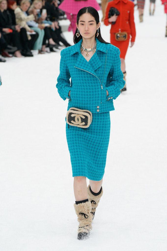 2020 Fashion Trends 42 #Hochzeit #Hochzeiten #Hochzeitsideen #Hochzeitskleider #Braut