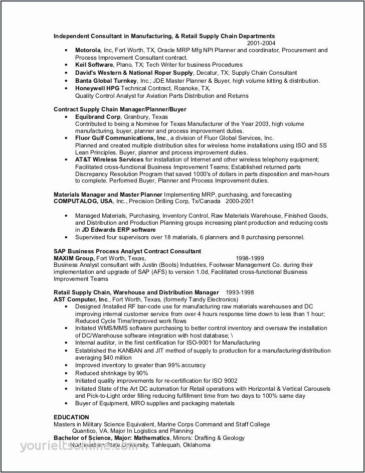 Free Combination Resume Template Best Of Bination Resume Definition Best Resume Definition Free