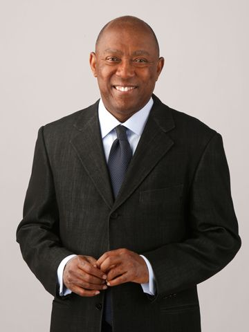 Sylvester Turner Announces for Mayor http://newswirehouston.com/sylvester-turner-announces-for-mayor/