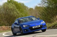 Subaru BRZ long-term test review: first report Toyotas GT86 stole headlines and hearts when it arrived but its twin the Subaru BRZ spent less time in the limelight. Weve got six months to redress the balance  You cant buy a much purer car in 2017 than a Subaru BRZ.  With a naturally aspirated engine up front a six-speed manual gearbox in the middle and drive thats sent to the back it really is a mouth-watering recipe for motoring nirvana. It is of course one thats shared closely with the…