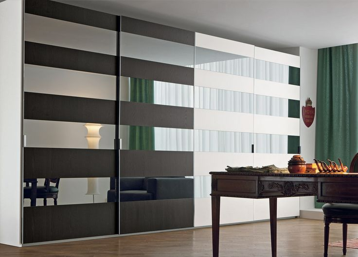 7 Best Glass Wardrobes Images On Pinterest Cupboard Doors Cabinet
