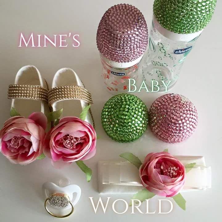 #bebek#babyshoes#pink#rose#biberon#dubai#paris#moskow#emirates#kuwait#mydubai#handmade