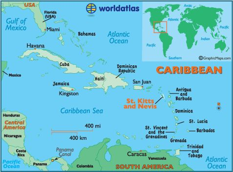 Google Image Result for http://www.worldatlas.com/webimage/countrys/namerica/caribb/kncarib.gif