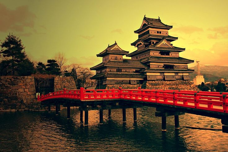 Nihon Culture | For the love of all things Japanese