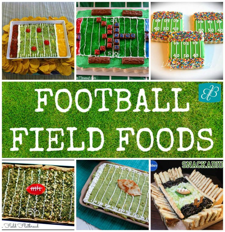 162 Best Images About Tailgate Time On Pinterest Burlap