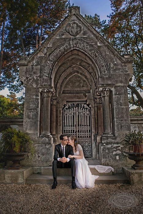Fotografii TTD la Palatul Mogosoaia - Oana   Florin » FOTOVIVA - Fotografie de nunta | Blog