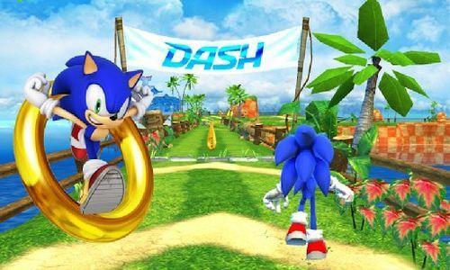Baixar jogo footrace Sonic Dash para Android #baixar_sonic_dash , #sonic_dash_baixar , #sonic_dash : http://sonic-dash.net/