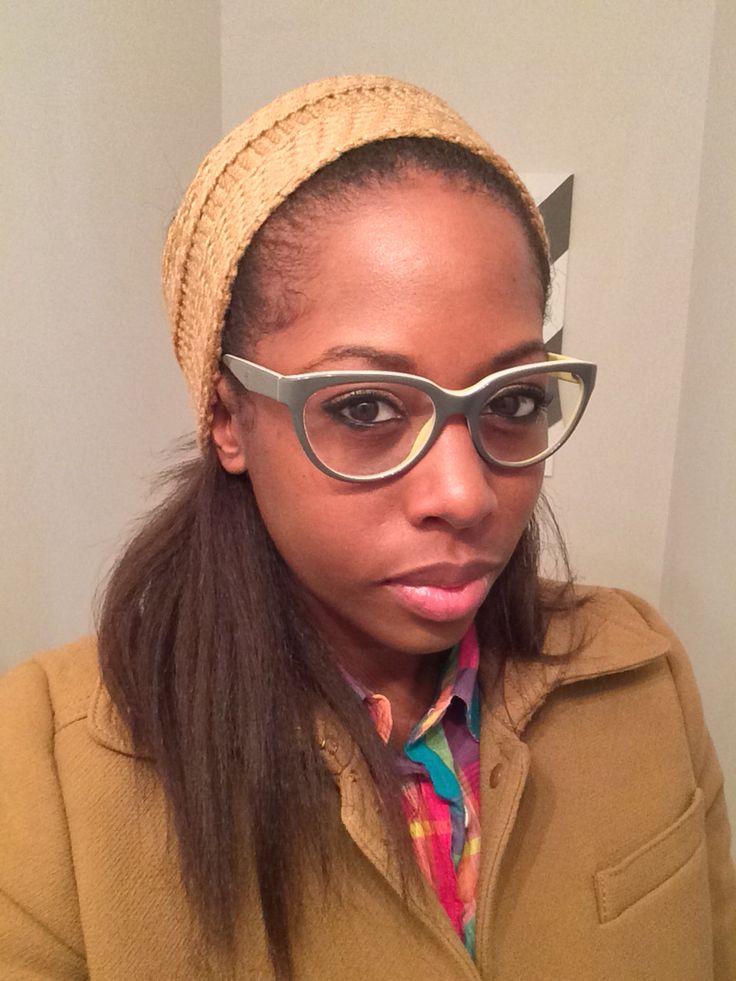 6d4b0fad7e6 Prada Women s Pr 11rv Eyeglasses