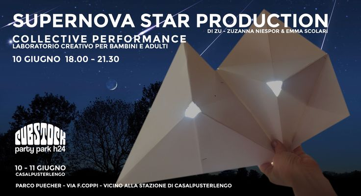 10giugno_SUPERNOVA-STAR-PRODUCTION