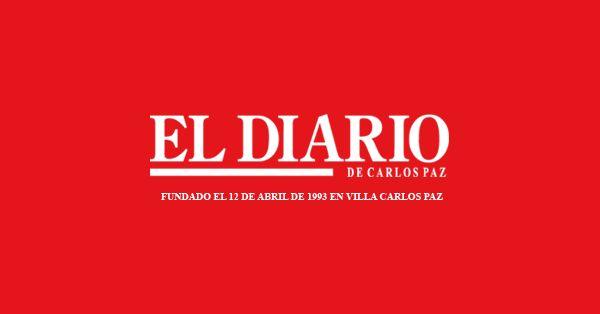 Aseguradoras de Riesgo del Trabajo y el abandono de la salud de los trabajadores - El Diario de Carlos Paz