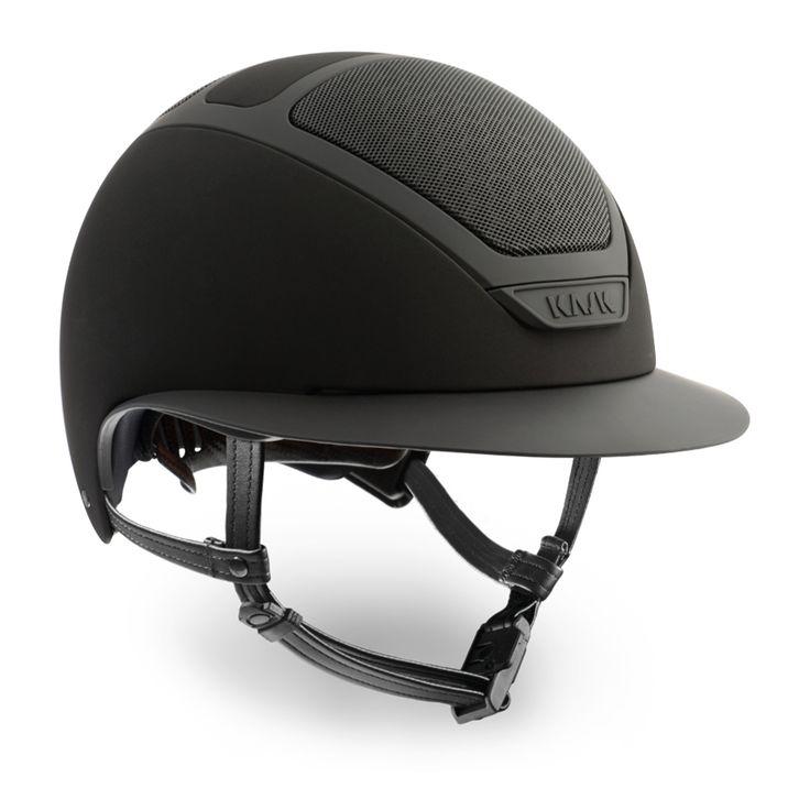 English Tack Store - Kask Star Lady Shadow Riding Helmet, $1,189.95 (http://www.englishtackshop.com/kask-star-lady-shadow-helmets/)