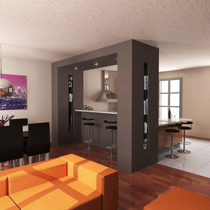 Kitchen project  homes home interiordesign design designer furniture dubai. 27290 best Fabulous Furniture images on Pinterest   Architecture