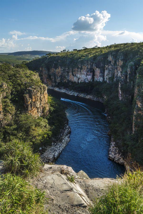 Viagem: Capitólio e lago de Furnas, o paraíso em Minas Gerais - Blog De repente Tamy Blog De repente Tamy