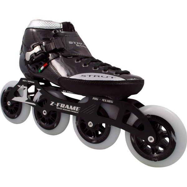 Speed Skates For Sale http://www.buynowsignal.com/inline-skates/speed-skates-for-sale/